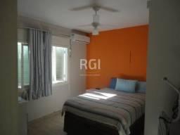 Apartamento à venda com 1 dormitórios em Rio branco, Porto alegre cod:CS36007335