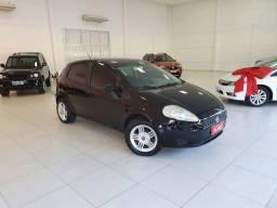 Fiat Punto 1.4 Fire Flex