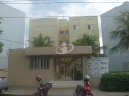 Apartamento para alugar com 2 dormitórios em Presidente roosevelt, Uberlandia cod:733811