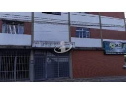 Apartamento para alugar com 3 dormitórios cod:768719
