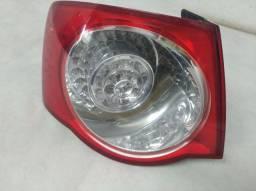Lanterna VW Jetta LE