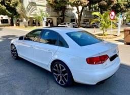 Audi A4 Realmente Impecável