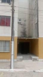 Apartamento Bonaparte - Av. Napóles Rio Doce