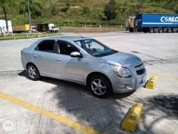 Cobalt 1.4 LTZ 2012