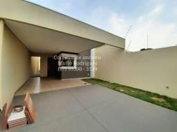 Jardim Tijuca Casa Nova 3 Quartos sendo um Suite Terreno enorme