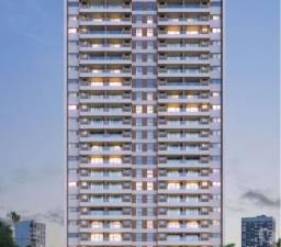Título do anúncio: Apartamento 53 a 71 m² MF- Construtora Moura Dubeux 1 e 2vg, 2 e 3qts a partir de R$362mil