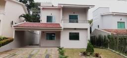 Casa Duplex no Condomínio Ponta Negra Village