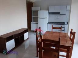 Apartamento à venda com 2 dormitórios cod:241125