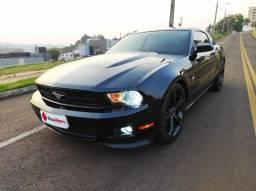 Título do anúncio: Ford Mustang 2011