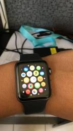 iPhone 6s + Apple Watch 3