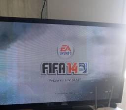 PS3 pra vende rapido