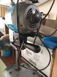 Máquina de Corte Yamata