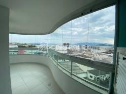 Título do anúncio: Lindo apartamento novo 110m² 3 Dorm, 1 suíte, 2 vagas, vista mar em Campinas/ S José