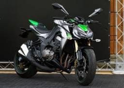 Compre Sua Moto Esportiva Parcelada JÁ!!!
