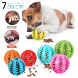 Título do anúncio: Bola Relaxante para Cães