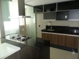 Apartamento à venda com 2 dormitórios em Lourdes, Belo horizonte cod:9728