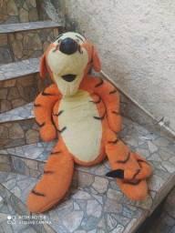 Tigrão gigante
