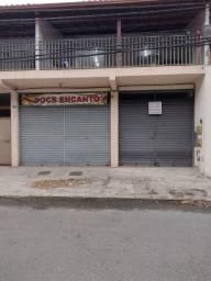 Título do anúncio: Loja na Beira linha Teresópolis RJ