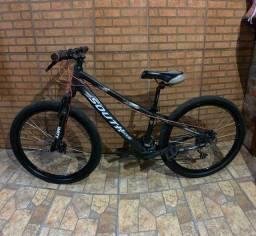 Título do anúncio: Bike South 26