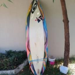 Pranchade surf