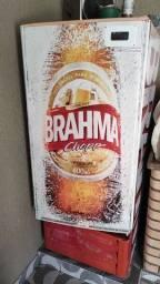 Cervejeira Brahma