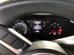Título do anúncio: Vende Fiat argo 17mil km