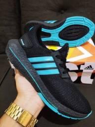 Título do anúncio: Tênis Adidas Ultraboost 20 Atacado