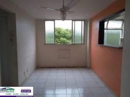 Título do anúncio: Apartamento 2 quartos Condomínio Moinho Campo Grande