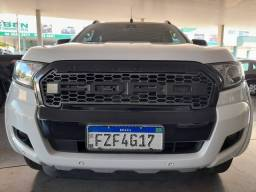 RANGER 2016/2017 3.2 LIMITED 4X4 CD 20V DIESEL 4P AUTOMÁTICO