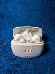 Fone Bluetooth ? JBL original.