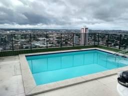 Título do anúncio: (DO) Apartamento na Encruzilhada - 3 quartos, 72m² - Sonata Classic