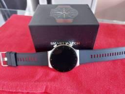 Smartwatch LF c12
