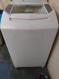 Máquina de lavar Brastemp 7 kilos