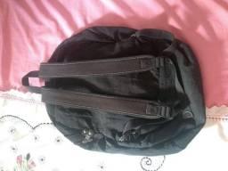 Vendo mochila de Marca