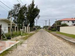 Título do anúncio: Casa 4 dormitórios ou + para Venda em Balneário Pinhal, Centro, 3 dormitórios, 2 banheiros