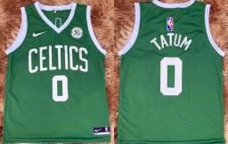 Camisetas Regatas Basquete NBA
