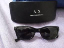 Oculos Armani Exchange original