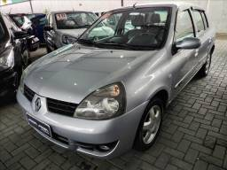 Título do anúncio: Renault Clio 1.6 Privilége 16v