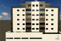Título do anúncio: apartamento quase pronto no centro