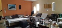 Casa em Bairro Novo, Olinda, PE
