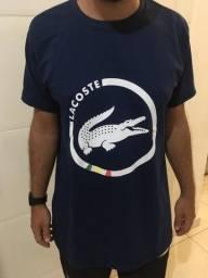 Camisas de marca 1º linha