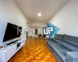 Apartamento à venda com 3 dormitórios em Copacabana, Rio de janeiro cod:28106