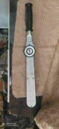 "Título do anúncio: Torquímetro de Relógio enc. 1/2"" R150 Gedore"