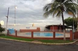 Título do anúncio: Apartamento 2 quartos sendo 1 suíte, Jardim Guanabara, Cuiabá