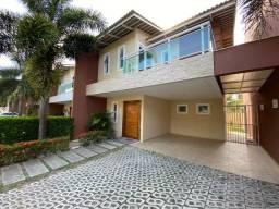 Casa em condomínio a venda no Eusébio