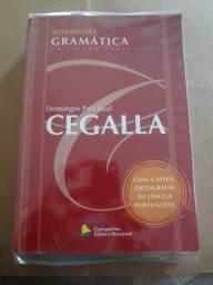 Gramatica Cegalla