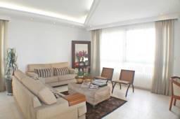 Título do anúncio: Apartamento com 3 dormitórios à venda, 209 m² por R$ 1.280.000,00 - Embaré - Santos/SP
