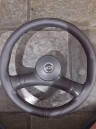 Volante original do Corsa R$ 179,00