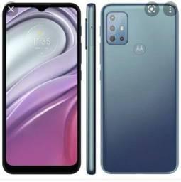 Título do anúncio: Motorola g20