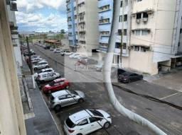 Apartamento à venda com 2 dormitórios em Atalaia, Ananindeua cod:SJ159